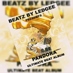 14 People Like Us Hip Hop Trap Instrumental Prod By Ledgee