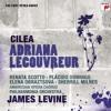 Cilea: Adriana Lecouvreur; Act 1: Ecco il monologo