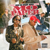 Mo Paper Feat Yg Mp3