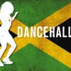 Download 🔥🔥 Dancehall Battle {Old Vs New Dancehall Live Mix Vol 8 { DJ Lawrence - Chicago} 2020 Mp3