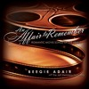 An Affair To Remember (Our Love Affair)