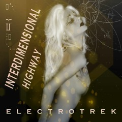 Electro' Ear TZrs /Experimental Indie/EDM Tracks in HD