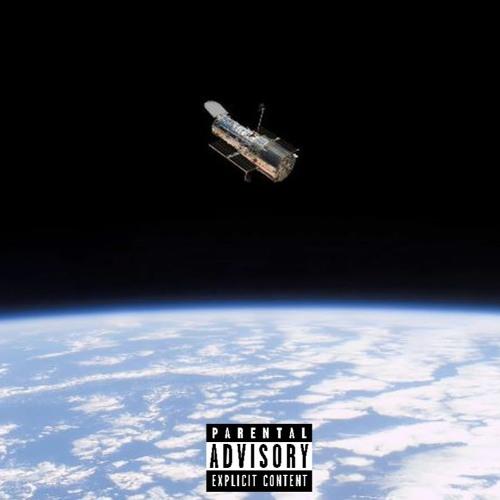 """""""STAR""""- Saturn Citizen x Azur type beat"""