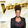 Tell Me About It (The Voice Performance)