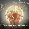 Costel Van Dein & Vaigandt - Get It Poppin (Radio Edit)[OUT NOW]