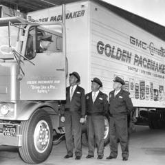 Bonus: Teamsters Deliver The Goods 2