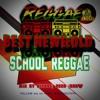 Download Best of reggae old school & new mix by djtops ft Skip Marley Popcaan Chronix bob marleyx jah cure Mp3