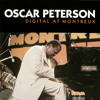 Caravan/Rockin' In Rhythm/C-Jam Blues/(In My) Solitude/Satin Doll/Caravan (Reprise) (Medley - live at Montreux)