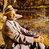 Que Pasa (Trio Version; Rudy Van Gelder Edition; 1999 Remaster)