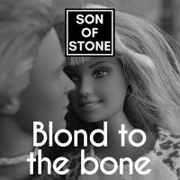 Blond To The Bone