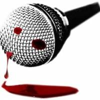 YA - Microphone Killer Freestyle