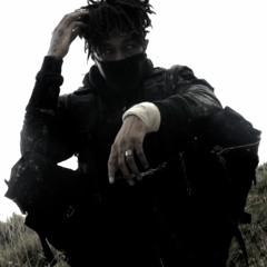 "[FREE] Scarlxrd Type Beat - ""Perfect"" | Free Hard Trap Metal Beat [prod. by ToxicSweet]"