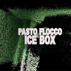 Ice box / 99 Problems (Prod. EvilGiane)