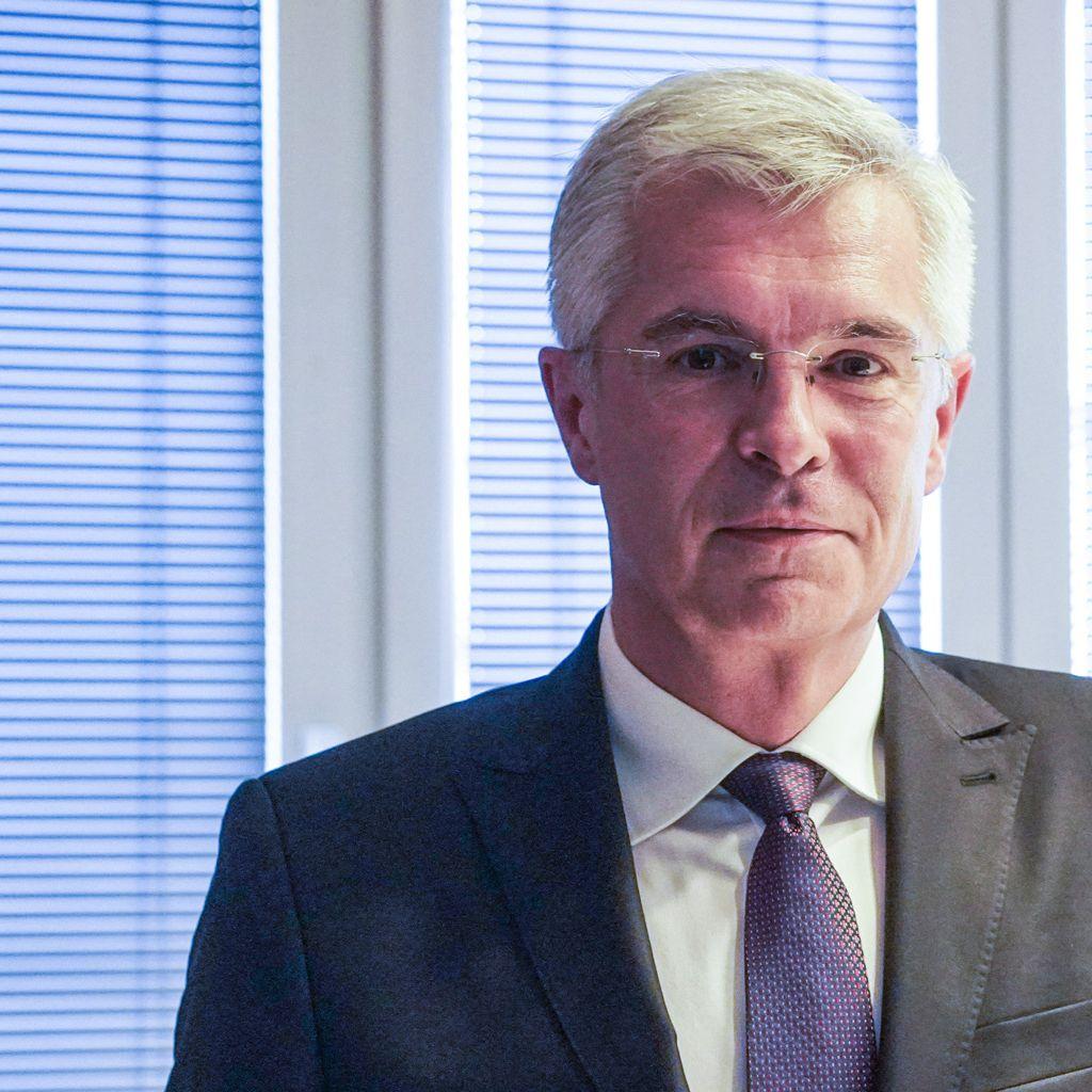 Ivan Korčok - Návrh migračnej a azylovej politiky Európskej únie čakajú zmeny