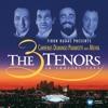 "Puccini: Turandot, Act 3: ""Nessun dorma"" (Calaf) [feat. Los Angeles Philharmonic & Luciano Pavarotti]"