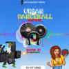 Download Naija Urban Dancehall Mixtape - Hosted By DJ Badjaey Mp3
