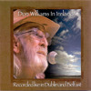 You're My Best Friend (feat. Don Williams)