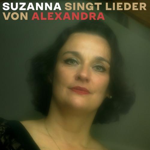 Suzanna Singt Lieder von Alexandra