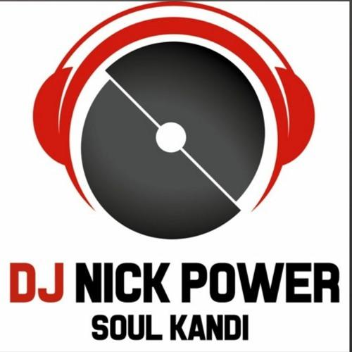 2021.04.10 DJ Nick Power - Soul Kandi