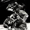 Rare Underground Hip Hop Tracks - Vinyl Mix 4