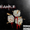 Download Gamble feat. Tw1n Music Mp3