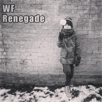Renegade (acoustic demo)