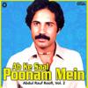 Download Ab Ke Saal Poonam Mein Mp3