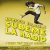 "SUBEME LA RADIO (Tony ""CD"" Kelly Remix) [feat. Descemer Bueno & Zion & Lennox]"