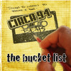 BLACKLANTA feat. Count Bass D, DJ Pocket, H20 of Mass Influence, & Walter Lee Younger of Black Folk Inc.