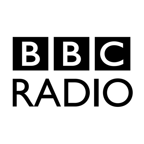 On BBC Radio - 7th February 2021 - analysis of President Biden's first 3 weeks in office.