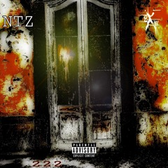 Out The Door (prod by NTZ)