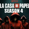All You Need To Know - Howe Gelb ( MONEY HEIST SEASON 4 )
