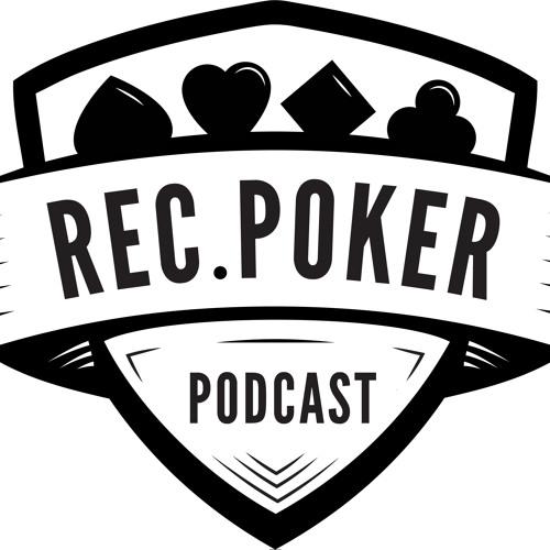 Ep 172 - Online Poker