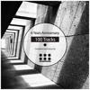 Ilias Katelanos - Space and Love (Original Mix)