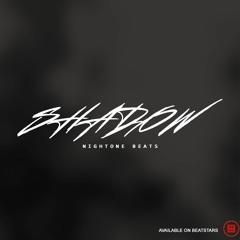 SHADOWFALL By NightOne X Leveller