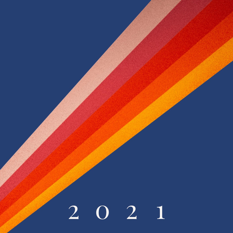2020 оноо ингэж дүгнээгүй бол шинэ оноо бүү төлөвлө | #118