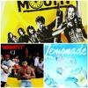 Download Lemonade Mouth vs. Internet Money vs. CJ  - Determinate x Lemonade x Whoopty (Fells Mashup) Mp3