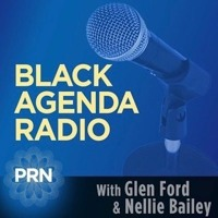 Black Agenda Radio for Week of March 15, 2021