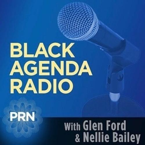 Black Agenda Radio for Week of January 25, 2021