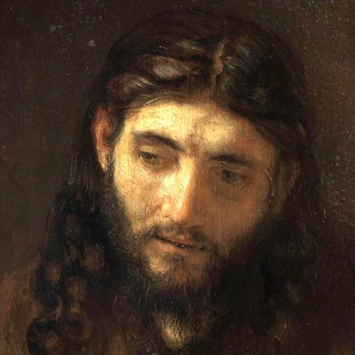 10 questions sur Jésus, le Christ ?