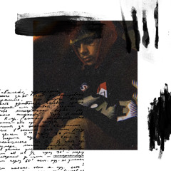 ERROR (prod. Azilio x Darkboy Beatz)