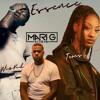 Download Wizkid - Essence Remix ft. Mari G, Tems Mp3