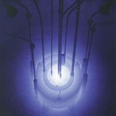 Ion Aggregator
