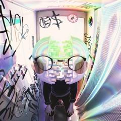 Worli - Selfspace (Soreab Remix)