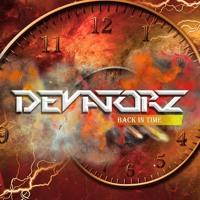 Devatorz - MIXTAPE 6 - Back In Time: Raw