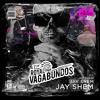 Download Tommy Rose - The Royal Vagabundos Show | 028 - Guest Mix: JAY SHEM Mp3