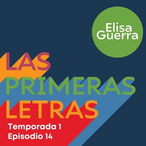 14. Fernando Reimers: Ciudadanía Global y Las Aventuras de Filomena