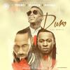 Download Duro (Remix) Mp3