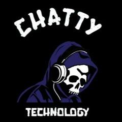 Chatty - Episode 1 (Web Development & Serverless Design)