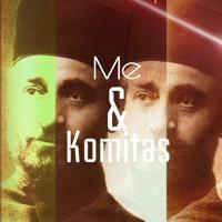 Komitas - Hov Areq Sarer Jan